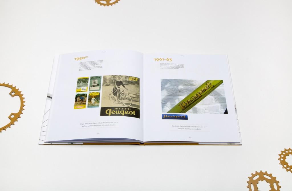 Seitenplan32